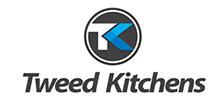 kitchens tweed heads
