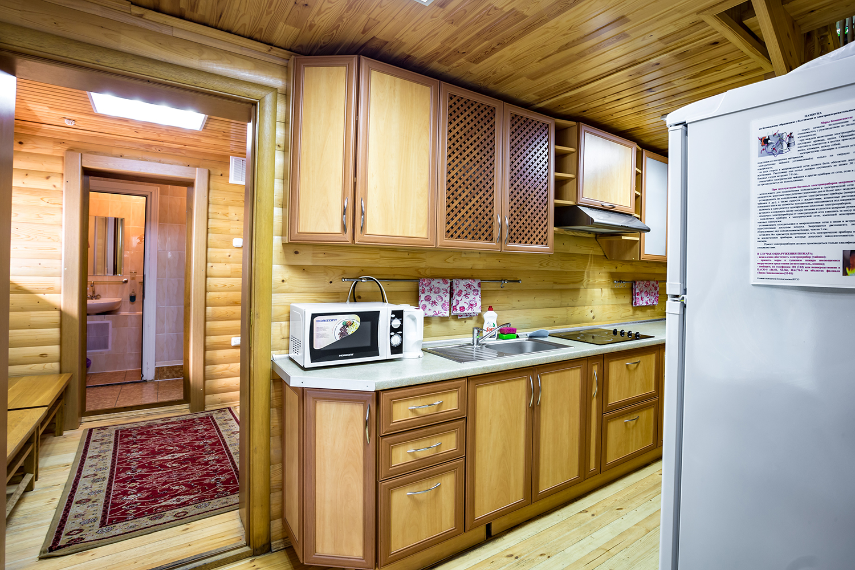 new kitchens gold coast